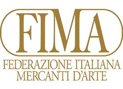Federazione italiana mercanti d'arte