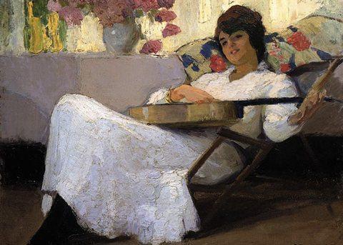 Valutazione quadri e dipinti