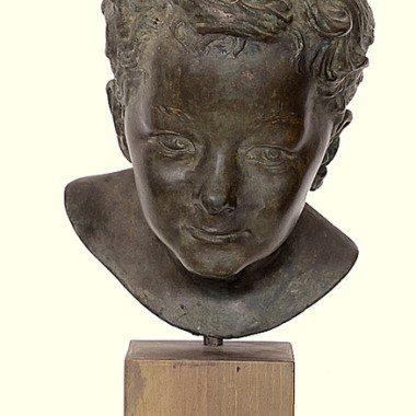 Alfieri Edoardo