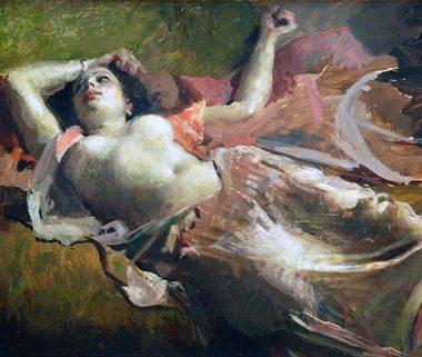 Amisani Giuseppe