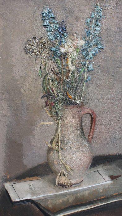 Pietro Gaudenzi