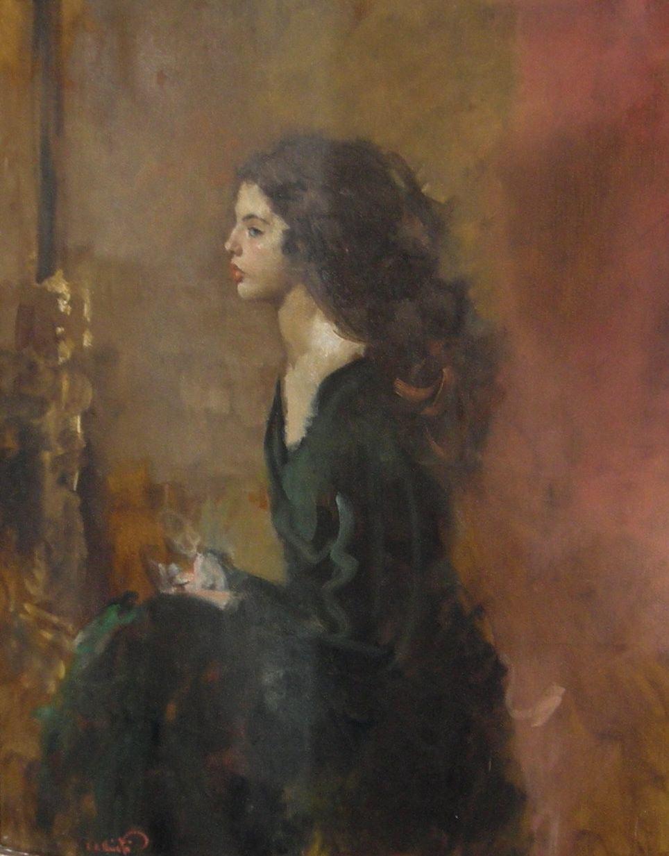 Ambrogio Alciati