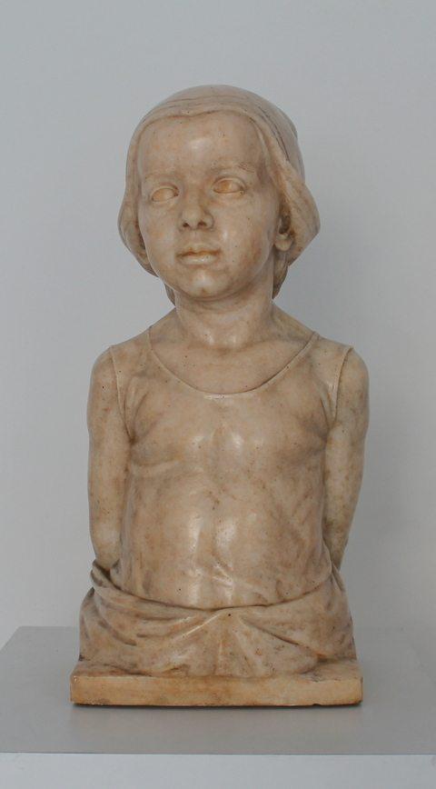Giovanni Battista Tedeschi
