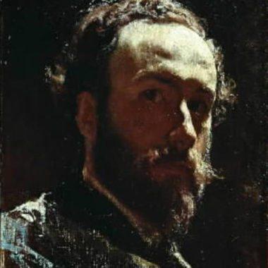 Federico Faruffini
