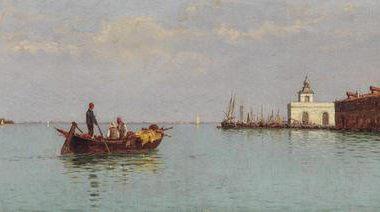 Pietro Galter